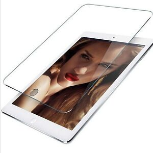 iPad Mini Screen Protection with Scratch proof Tempered Glass Regina Regina Area image 2