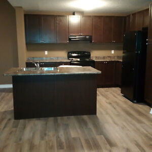 Lovely 3 bed unit - Available Mar. 15/17