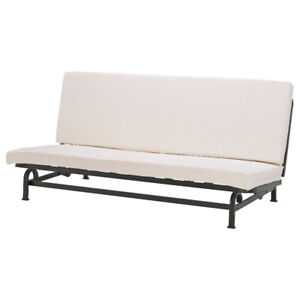 Bed/couch frame *ikea*