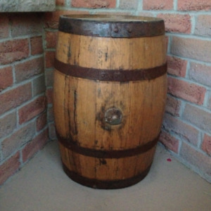 Oak Barrels Buy Sell Items From Clothing To Furniture And