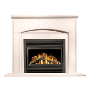 Fireplace Install, Cleaning & Repair, and BBQ/stove Gas line