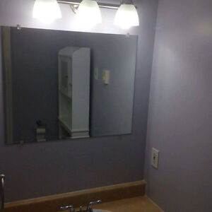 2 Bedroom Apartment for Rent on Southside Road St. John's Newfoundland image 10