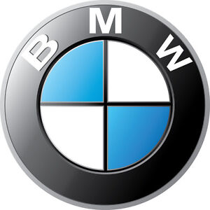 BMW, MERCEDES BENZ, AUDI, VW. WE COME TO YOU