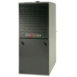 Used Furnace For Sale Kijiji Free Classifieds In