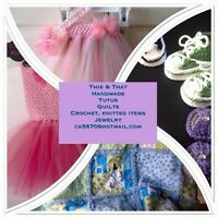 KW Gift and Craft Christmas Show