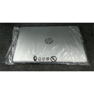 "Laptop Windows - HP 15-ef1038nr Laptop 15.6"" 256GB SSD 3150U 2.4GHz 4GB Windows 10 Home Silver"
