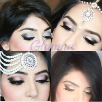 BEST AND AFFORDABLE MAKEUP ARTIST IN VANCOUVER