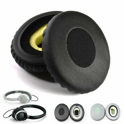 Replacement Earpad Ear Pads Cushion Cover For Bose On Ear OE2 OE2i Headphones Consumer Electronics