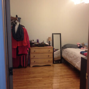 Lease Transfer - May 1st - McGill Ghetto