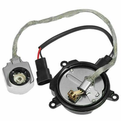 NEW HID Xenon Headlight Ballast & Igniter & Bulb 28474-89 For Nissan Infiniti