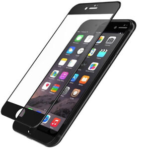 Free Tempered Glass With Iphone Screen Repair