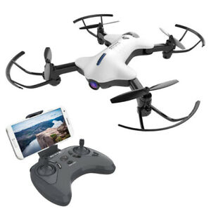 ATOYX AT-146 FPV Foldable RC Drone