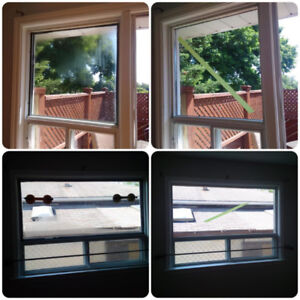 Best Inexpensive Solution To Fixing You Windows Is Through Us!!