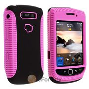 Blackberry Torch 9800 Case