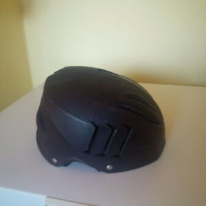 Bicycle/ Skateboard Helmet
