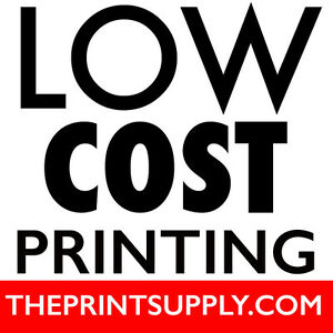 Print Marketing: Increase Your Sales Today!