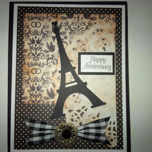 Greeting Cards - One of a Kind