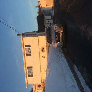 House for sale Freshwater , Carbonear
