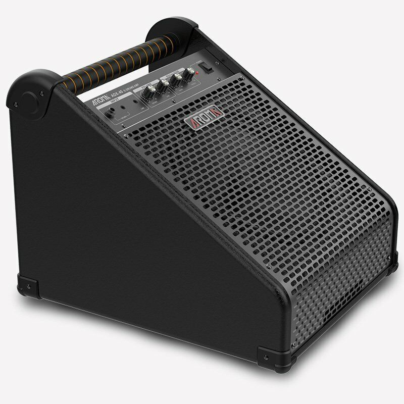 Aroma ADX40 Drum Amp, Keyboard Amp, Personal Monitor Amplifier