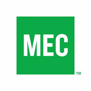 Frontline Staff - Product Floor (Clothing) - MEC Vancouver