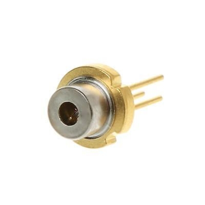 808nm 500mw Infrared Ir Laser Diode Ld To-18 5.6mm Electronic Components