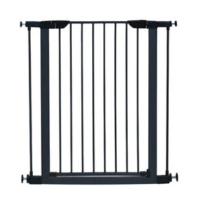 Safety gate- Midwest steel