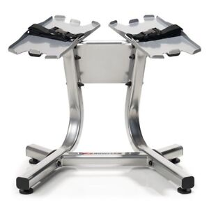 CHERCHE / LOOKING FOR : Support Bowflex 552