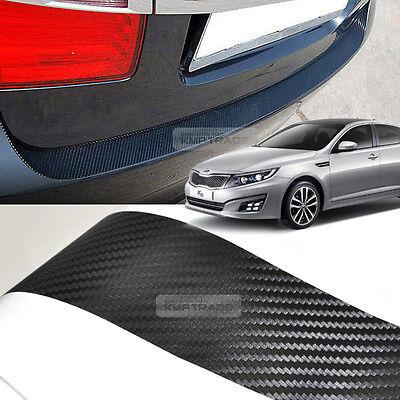 Gear Panel Premium 3D Carbon Decals Sticker For 11 12 13 14 2015 Kia Optima