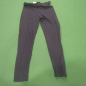 Jazz Shoes and Dance Clothing Kitchener / Waterloo Kitchener Area image 7