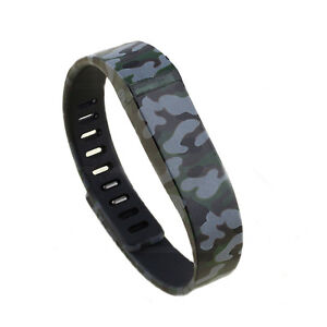 Brand New Replacement Wristband Bracelet for Fitbit Flex