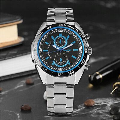 BALLE Luxury Quartz Wrist Watch Business Fashion Watches Best Gift for Men (Best Watches For Girls)