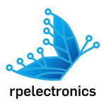 rpelectronics
