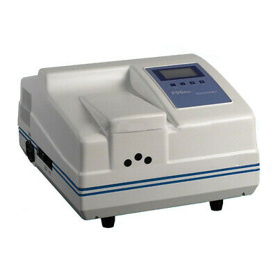 F96pro 365nm High Speed Fluorescence Spectrophotometer 220v 150w