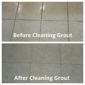 Looking for a Cleaner - Very Competitive Wages Peterborough Peterborough Area image 5