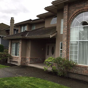 Richmond Home for SALE! Reduced! Open house Sat Apr 22 1-3:30