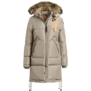 *****PARAJUMPERS SIZE SMALL WOMEN****