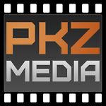 PKZ Media Online Auctions