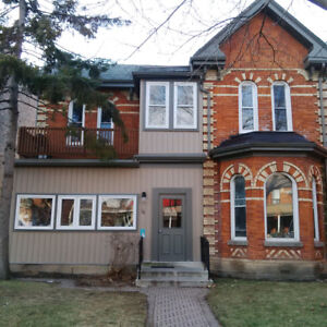 2 bedroom apartments for rent toronto queen west. spacious queen west 2 bedroom in victorian apartments for rent toronto