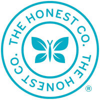 Looking for Honest Company Diapers Sizes 4, 5 and 6