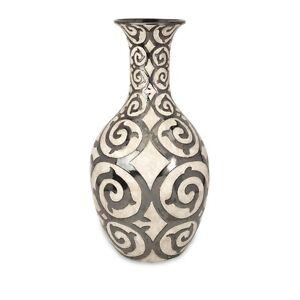 Benigna Floor Vase