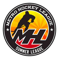 SUMMER METRO HOCKEY LEAGUE