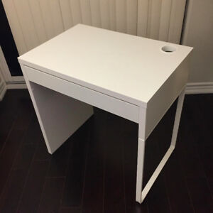 Item For Sale: IKEA Desk, Chairs and Bar tools