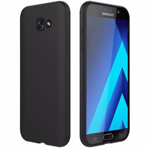 Samsung Galaxy A5 Brand New Sealed Unlocked Android Smartphone