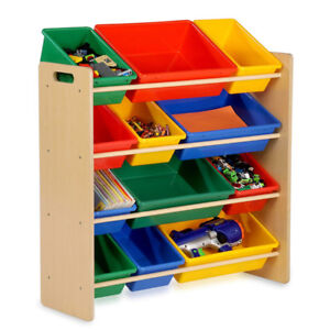 Kids toy Storage bins