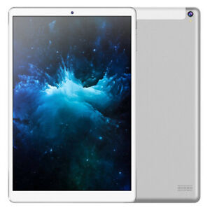 Android tablet 8gb ram 256gb rom brand new!