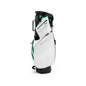 Brand New (With Tags) BMW Golfsport Carry Bag - By Ogio Kingston Kingston Area image 2