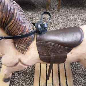 Antique Rocking Horse London Ontario image 5