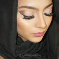Mac pro artist for Makeup and Hair service in Scarborough/GTA