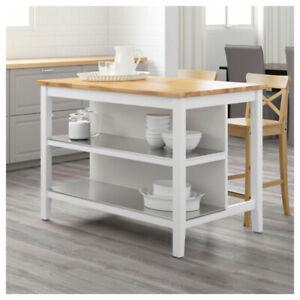 Ikea Kitchen Counters