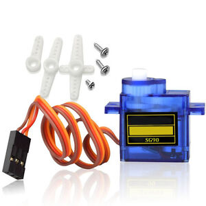 Micro-9G-SG90-Servo-Motor-RC-Robot-Helicopter-Airplane-Control-Car-Boat